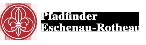 Pfadfinder Eschenau